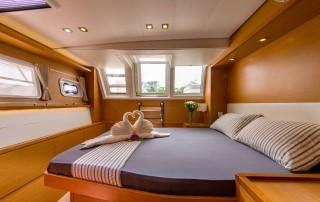 Primetime Cabin